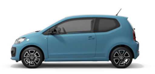 vw-up-r-line-exterieur