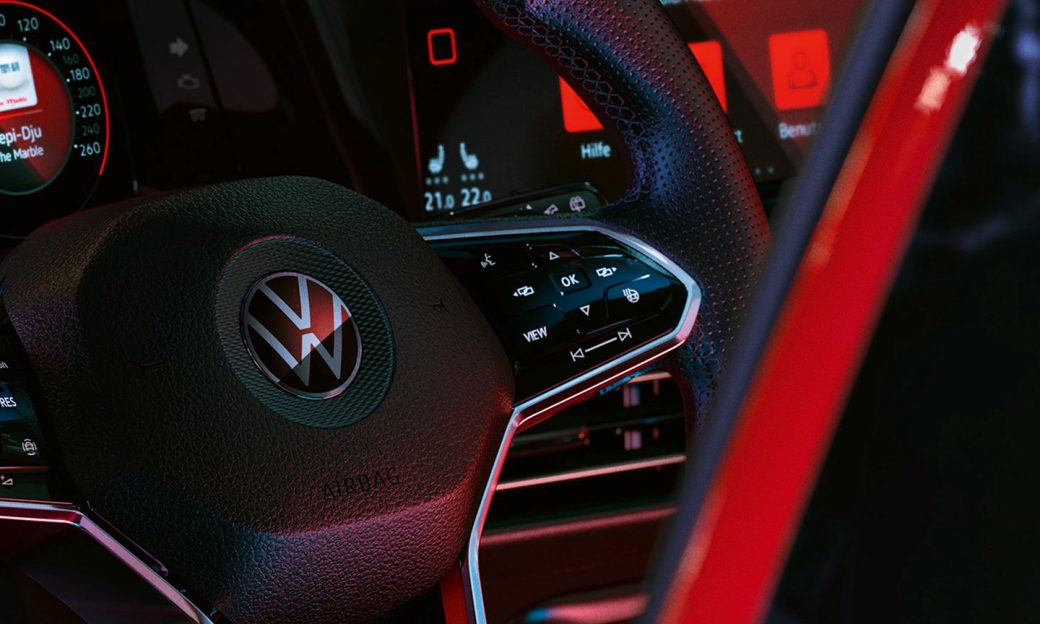 vw-golf-8-gti-multifunktionslenkrad
