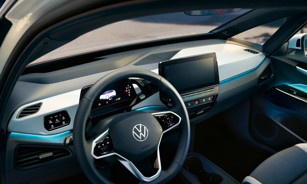 vw-id3-sprachassistent-head-up-display-elektroauto