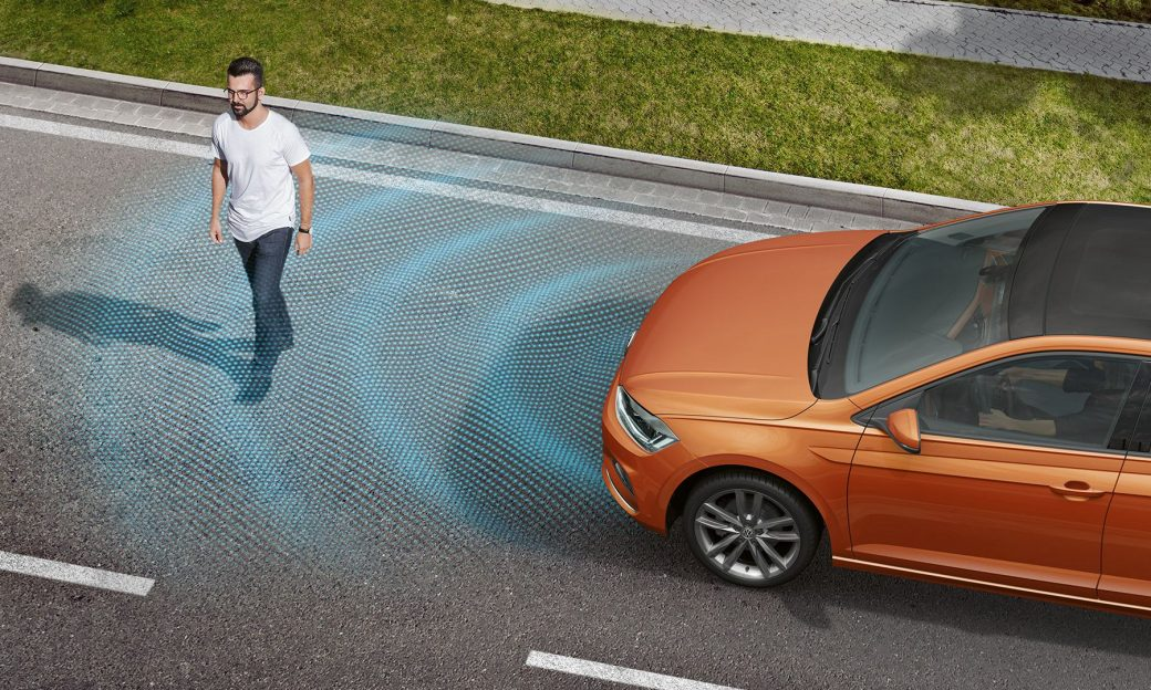 vw-polo-assistenzsystem-front-assist
