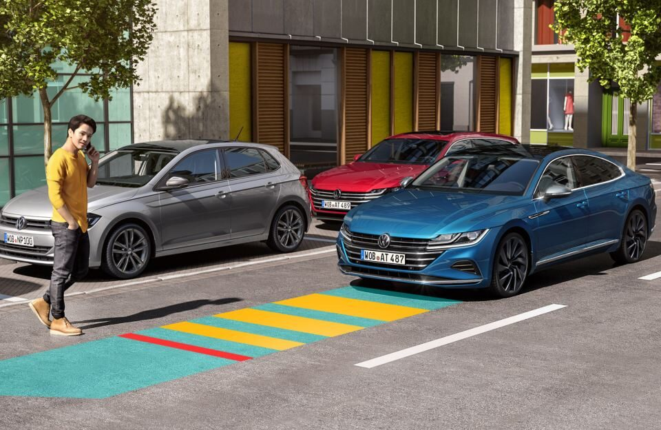 vw-arteon-front-assist