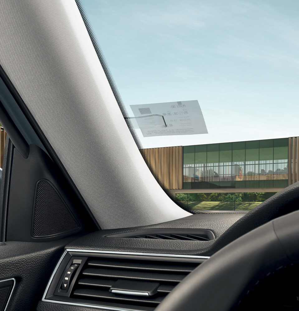 skoda-superb-clevere-details-tickethalter-