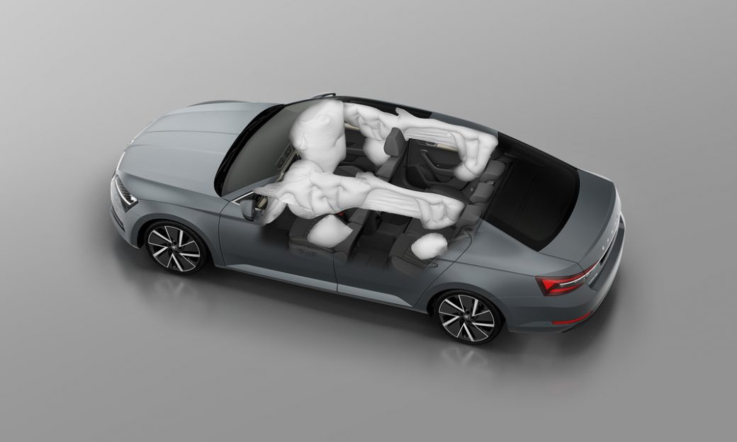 skoda-superb-sicherheit-airbags
