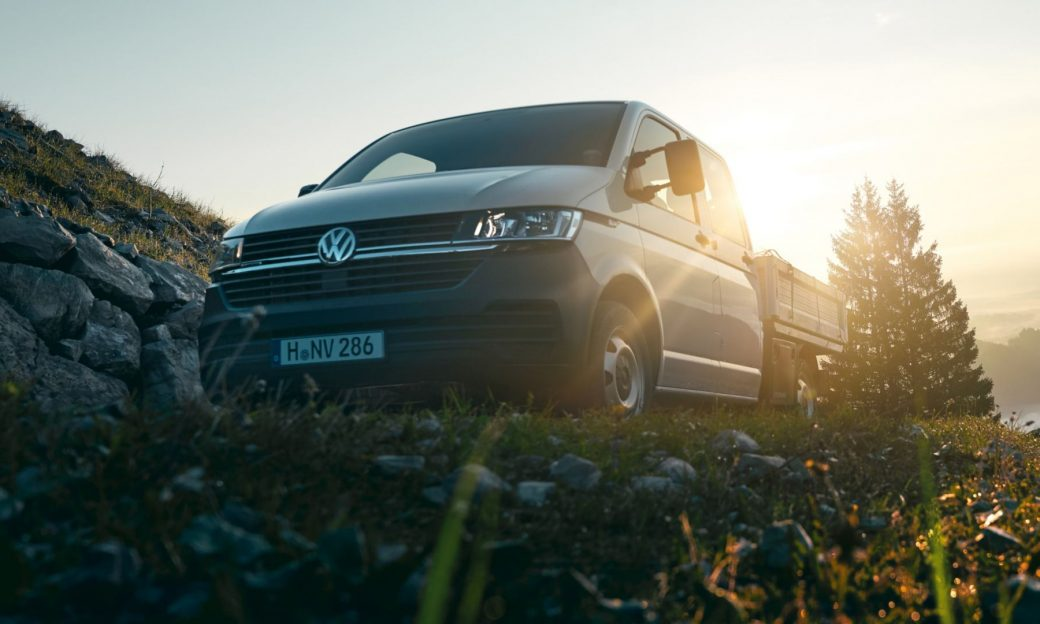 vw-transporter-pritschenwagen-mechanische-differenzialsperre
