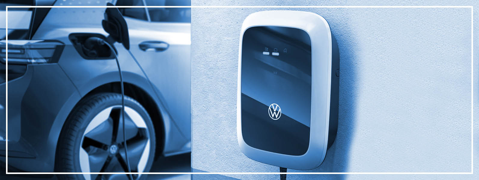 volkswagen-wallbox-idcharger-charger-ladestation-eauto