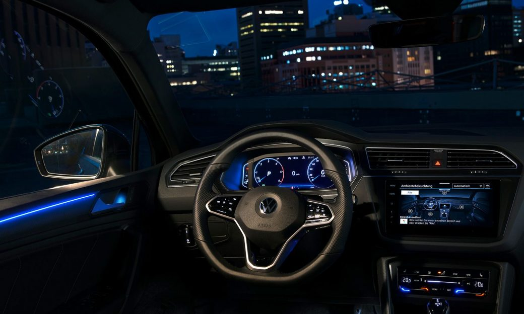 vw-tiguan-multifunktionslenkrad-digitales-cockpit